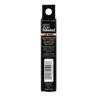 Maybelline Instant Age Rewind Concealer - 140 Honey