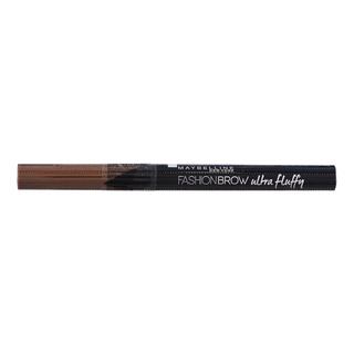 Maybelline FashionBrow Ultra Fluffy Pencil - BR-3