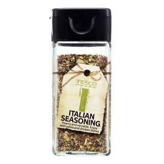 Tesco Seasoning - Italian