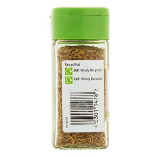 Tesco Dried Herb - Thyme