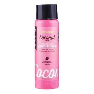 Essano Conditioner - Coconut Milk (Hydrating)