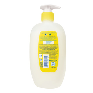Johnson's Baby Wash - Sensitive Touch