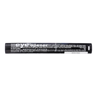 Silkygirl Eye Opener Waterproof Mascara - 01 Black