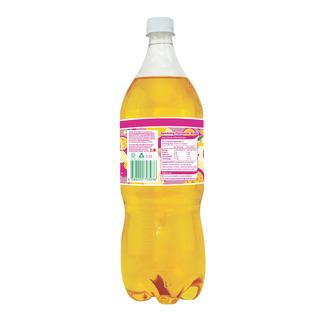 F&N Flavoured Bottle Drink - Passionfruit