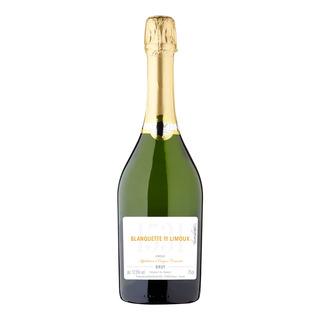 Tesco Finest Sparkling Wine - 1531 Blanquette De Limoux