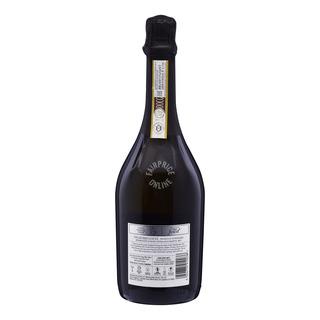 Tesco Finest Sparkling Wine - Valdobbiadene Prosecco Superiore