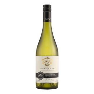 Tesco Finest White Wine - Campolindo Estate(Sauvignon Blanc)