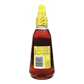 Wescobee Premium Pure Australian Honey