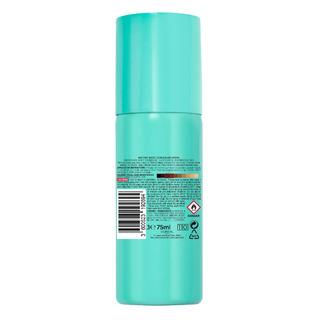 L'Oreal Paris Magic Retouch Root Concealor Spray - Dark Brown