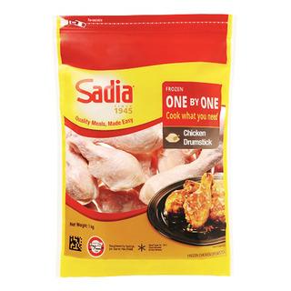 Sadia Frozen Chicken Drumstick