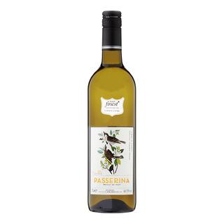 Tesco Finest White Wine - Passerina
