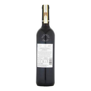 Tesco Finest Red Wine - Chianti Classico