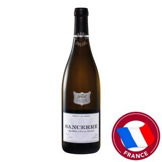 Tesco Finest White Wine - Sancerre