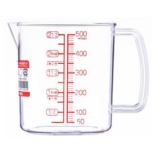 Nakaya Measuring Cup - 500ml
