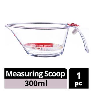 Inomata Measuring Scoop - 300ml