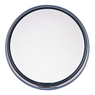 Imported Sifter - 16cm