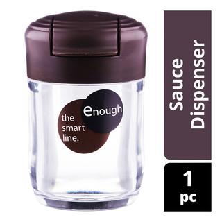 Imported Sauce Dispenser