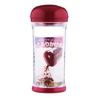 Nakaya Sauce Holder
