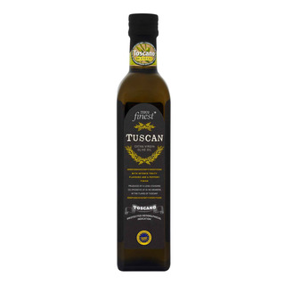 Tesco Finest Tuscan Olive Oil - Extra Virgin