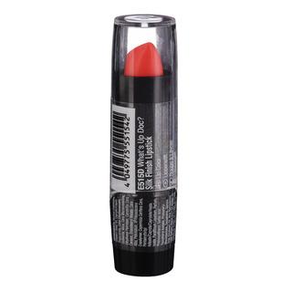 Wet n Wild Silk Finish Lipstick - What's Up Doc?