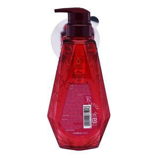 Lux Luminique Shampoo - Damage Repair (Non-Silicone)
