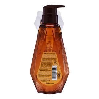 Lux Luminique Shampoo - Volume Shine (Non-Silicone)
