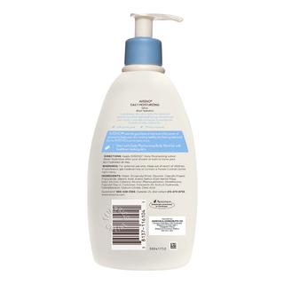 Aveeno Daily Moisturizing Lotion - Sheer Hydration