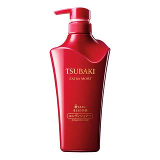 Tsubaki Conditioner - Extra Moist