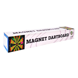 Unitedsports Magnet Dartboard