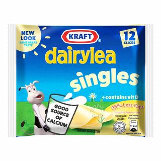 Cheese | FairPrice Singapore