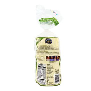 Lundberg Organic Rice Cakes - Amari with Seaweed
