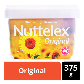 Nuttelex Butter Spread - Original