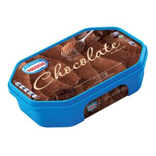 Nestle Ice Cream - Chocolate
