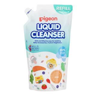 Pigeon Baby Liquid Cleanser Refill