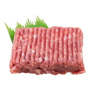 Australia Fresh Pork - Minced