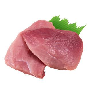 Australia Fresh Pork - Hind Lean