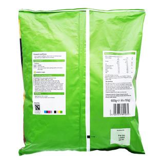 Tesco Steam Bags - Cauliflowerice