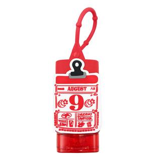 Lifebuoy Hand Sanitizer with Hanger - Calender