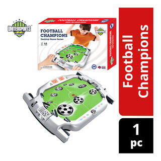 Super Unitedsports Desktop Game Series Football Champions 1 Home Remodeling Inspirations Basidirectenergyitoicom