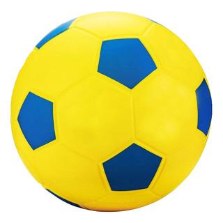 Unitedsports Soccer Ball - Yellow