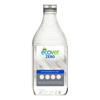 Ecover Zero Washing-Up Liquid