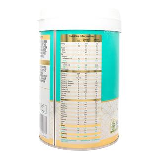Nature One Dairy Organic Newborn Milk Formula - Stage 1