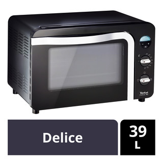 Tefal Oven - Delice