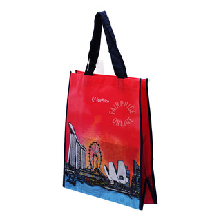 FairPrice Recycle Bag