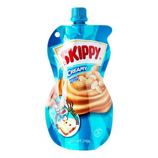 Skippy Peanut Butter - Creamy