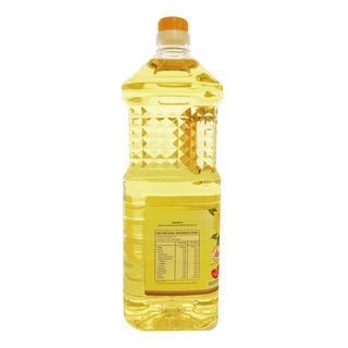 FairPrice Premium Canola with Sunflower Oil