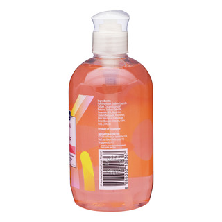 FairPrice Anti-Bacterial Liquid Hand Soap - Tropical