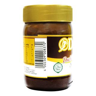 Delfi Chocolate Spread - Double Hazelnut