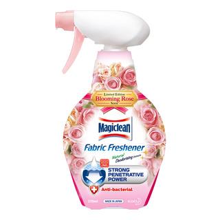 Magiclean Fabric Freshener -Blooming Rose