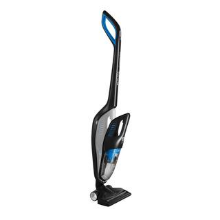 Philips Handstick Vacuum